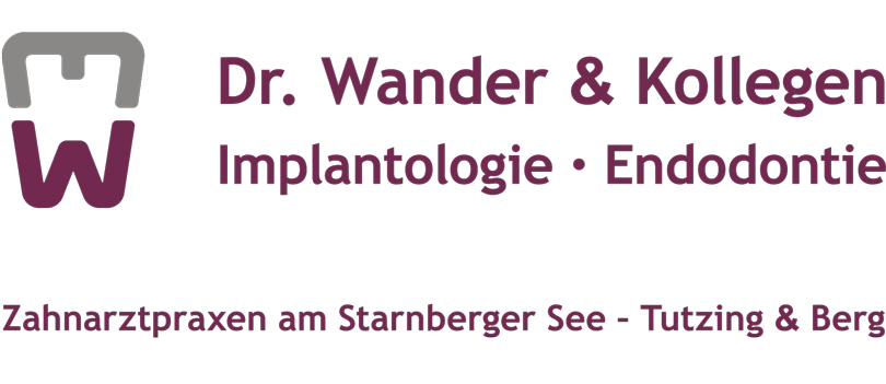 Zahnarztpraxen am Starnberger See – Tutzing & Berg